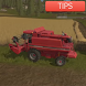 Tips Farming Simulator 2017 by Tips Guide
