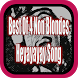 Best Of 4 Non Blondes Heyayayay Song