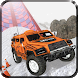 Offroad Jeep Extreme GT Stunt by United Racing and Simulation Games