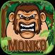 Monko Adventure by Thunder Stone