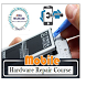 Mobile hardware Repair Course by Devratn Agrawal
