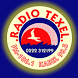 Radio Texel by Texelonline.com