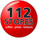 112 STORES