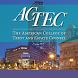 ACTEC 2016 Summer Meeting by ACTEC