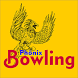 Phönixbowling Mainz by AppYourself