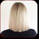 Medium Length Hairstyles by Ulash