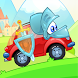 Wheelie 6 - Fairytale by Tap.pm