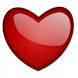 Mensajes de Amor by App en Linea