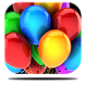 Bunch Of Balloons Live Wallpap by Developer IgorTeam