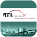 VEITH2016 by Conference Compass