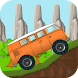 Hill Climb Car Racing by Rai Studio