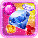 Crystal Insanity: Jewel Garden by Twopro Productions