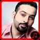 LOUAY Adnan Songs by devappmu