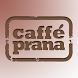 Caffe Prana by App City Australia