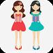 Friendship Test by AppTimesThree