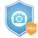 Camera Block - Spyware protect by BytePioneers s. r. o.