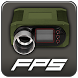Airsoft FPS Calculator Ad-Free by Black Cable Development