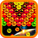 Bubble Shooter by Bubble Shooter Free 2016