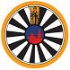 RT Nepal