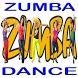 Zumba Dance Fun