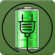 Fast Charger Battery by Nes App Developer