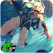 Guide Gravity Rush 2 by Games Clue