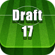 17 Draft Simulator for FUT by Gernersis