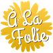 À La Folie by Cellfish Europe