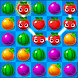 Fruit Sugar Game No Internet by Superoyunlarımız