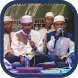 Sholawat Al-Munsyidin Mp3 2017 by Krungu Mobile
