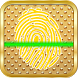 Lie Scanner Detector - Prank by AlphonseLouisk9