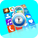 App Lock by Top Tools Studio