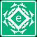 eSchoolWorks