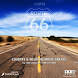 .113FM Route Sixty Six by Nobex Partners