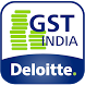Deloitte India GST Connect by Deloitte India Development
