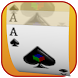 Double Spin Poker by Pixel Cube Software
