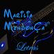 Marília Mendonça Music Lyric by Red Twillight