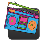 Alternative Music Radio by CLiGGO MUSIC