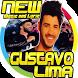 Gustavo Lima 2018 Mp3 Mais Música Tocadas Letras by XPlayer Mp3 Mais Latino