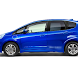 Jigsaw Puzzles Cars Honda Fit Game