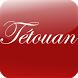 Tetouan Travel Guide by Tourapp Innovacion Turistica SL