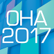 OHA Annual Convention 2017