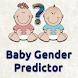 Baby Gender Predictor by vaLerik