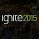 Ignite 2015 Conf by Emily Chiu