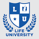 2016 Life University by Nationwide Associates