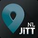 Amsterdam Stadsgidsen by JiTT.travel