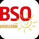 BSO IJsselstein