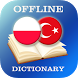 Polish-Turkish Dictionary by AllDict