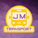 JM Transport by Appetizer CMS