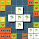 Block Mania 1010 legend game by Top free classic game, puzzle mania, 10101 color